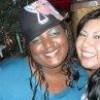 Danielle Ford, from Long Beach CA