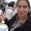Sarah Doty, from Palo Alto CA