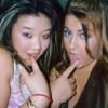 Stephanie Smalley Facebook, Twitter & MySpace on PeekYou