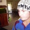 David Dempster Facebook, Twitter & MySpace on PeekYou