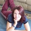 Michelle Wyatt, from Pleasant Plains IL