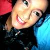 Katie Davis Facebook, Twitter & MySpace on PeekYou