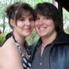 Sarah Harry Facebook, Twitter & MySpace on PeekYou