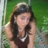 Ana Vallejo, from Bridgehampton NY