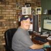 Rob Dean Facebook, Twitter & MySpace on PeekYou