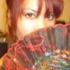 Michelle Olsen, from Winter Haven FL