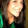 Sarah Cameron Facebook, Twitter & MySpace on PeekYou