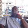 Zachary Hughes Facebook, Twitter & MySpace on PeekYou
