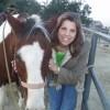 Renee Hicks, from San Obispo CA