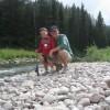 Greg Houchin Facebook, Twitter & MySpace on PeekYou