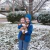 Renee Potts Facebook, Twitter & MySpace on PeekYou