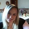 Renee Richard, from Ottawa ON