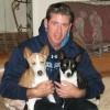 Greg Maye Facebook, Twitter & MySpace on PeekYou
