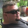 Jay Clow, from Hampton VA