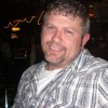 Joel Ross, from Lapeer MI