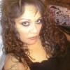 Amanda Foster, from Lake Elsinore CA