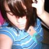 Emma Black, from Lithia Springs GA
