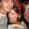 Amanda Newell Facebook, Twitter & MySpace on PeekYou