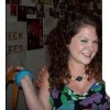 Amy Lyons Facebook, Twitter & MySpace on PeekYou