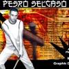 Pedro Delgado, from Pharr TX
