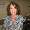 Lisa Garnett, from West Palm Beach FL