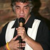 Pedro Lara, from Miami FL