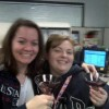 Leslie Markel Facebook, Twitter & MySpace on PeekYou