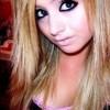 Rachel Ramirez Facebook, Twitter & MySpace on PeekYou