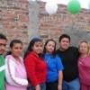 Nuno Franco Facebook, Twitter & MySpace on PeekYou