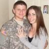 Andrew Miller Facebook, Twitter & MySpace on PeekYou