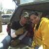 Melissa Griego Facebook, Twitter & MySpace on PeekYou