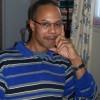 Stuart Powell Facebook, Twitter & MySpace on PeekYou