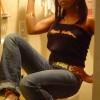 Lexi Rivera Facebook, Twitter & MySpace on PeekYou