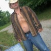 Terry Gribbins Facebook, Twitter & MySpace on PeekYou