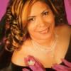 Maria Ledesma, from Las Vegas NV