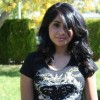 Candy Guevara, from Lancaster CA