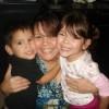 Stephanie Mendoza, from San Antonio TX
