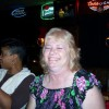 Debbie Martin, from Deland FL
