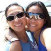 Abigail Mendoza, from Wilmington CA