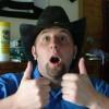 Scott Talley, from Jackson TN