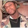 Anwar Jones Facebook, Twitter & MySpace on PeekYou