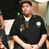 Jesus Robles, from Bronx NY