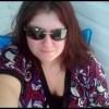 Melissa Davis, from Ashville OH