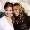 Crystal Flores Facebook, Twitter & MySpace on PeekYou
