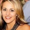 Heidi Jimenez, from Tampa FL