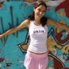 Heidi Timmerman Facebook, Twitter & MySpace on PeekYou