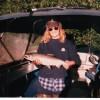 Glenda Bolin Facebook, Twitter & MySpace on PeekYou