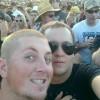 Darren Free Facebook, Twitter & MySpace on PeekYou