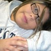 Courtney Swartz, from Minonk IL