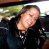 Courtney Wilson Facebook, Twitter & MySpace on PeekYou